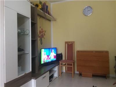 Apartament 2 camere,semidecomandat,aleea prieteniei