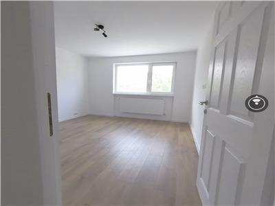Apartament 2 camere semidecomandat Tiglina 3 Complex Siretul
