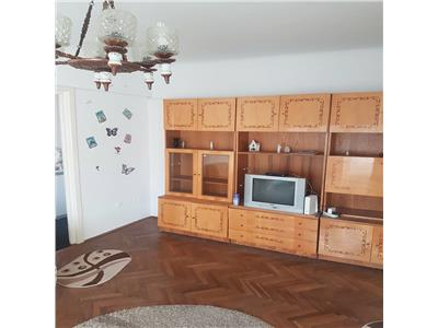 Apartament 2 Camere SemiDecomandat UltraCentral Zona Palatul Culturii
