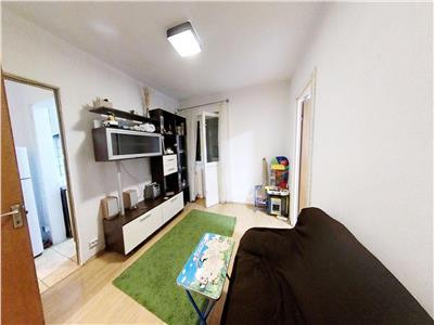 Apartament 2 camere rahova, calea rahovei, petre ispirescu, malcoci