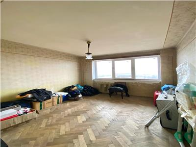 Apartament 2 camere, semidecomandat, zona sud jianu