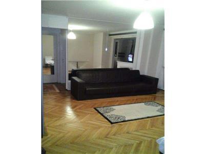 Apartament 2 camere situat in zona CISMIGIU, PLEVNEI, 50MP