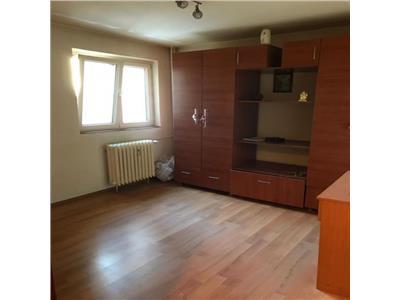 Apartament 2 camere Soseaua Colentina 56000 euro