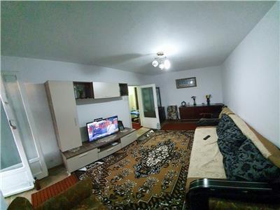Apartament 2 camere - spital obregia