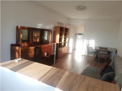 Apartament 2 camere, Stefan cel Mare - Obor