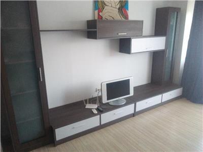 Apartament 2 camere Strada Rezervelor 62- militari