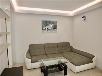 Apartament 2 camere strada saturn