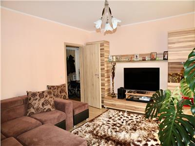 Apartament 2 camere superb