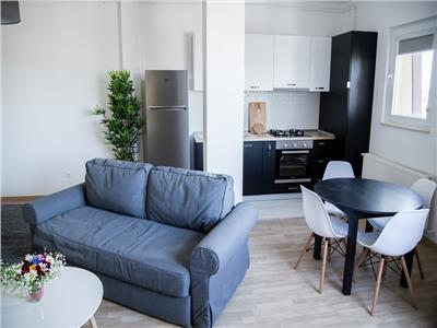 Apartament 2 camere superb. unirii-cantemir