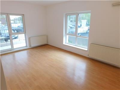 Apartament 2 camere + Terasa 40 mp - Evocasa Optima - Titan