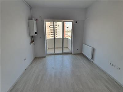 Apartament 2 camere Timisoara 58 Residence Moinesti