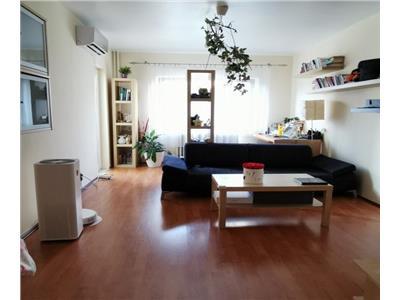 Apartament 2 camere Tineretului - bloc 1980