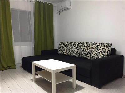 Apartament 2 camere Tineretului la 2 minute de Metrou Timpuri Noi