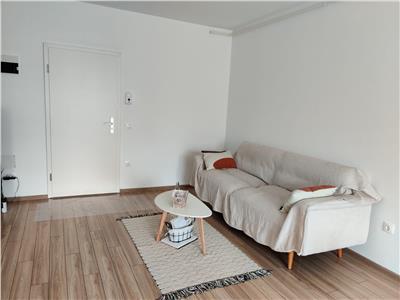 Apartament 2 camere tip studio avantgarden 3 b32