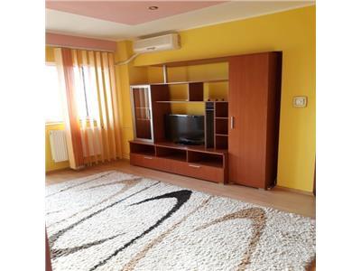 Apartament 2 camere titan !!!