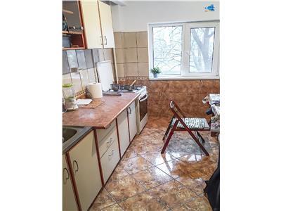 Apartament 2 camere TITAN (Campia Libertatii) - Lic. Leonardo Da Vinci