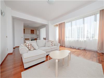 Apartament 2 camere TITAN - DIHAM (Intrarea Horbotei)