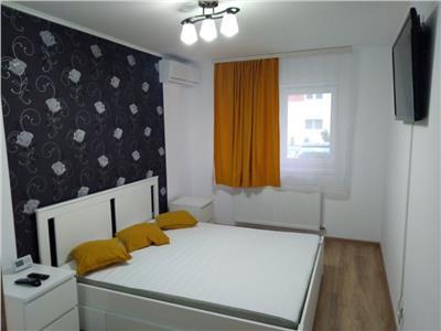 Apartament 2 camere Titan-Palladium  - 7 min metrou