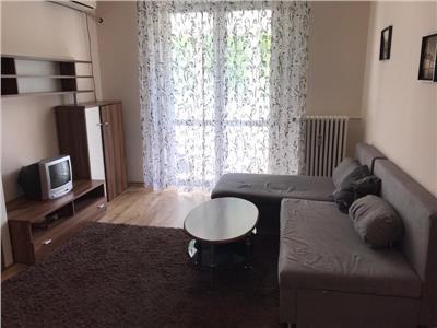 Apartament 2 camere Titan-Strada Constantin Brancusi