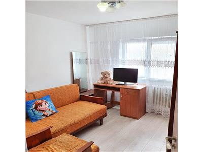 Apartament 2 Camere, TITAN (Strada Plutonier Petre D. Ionescu)