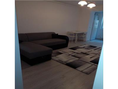 Apartament 2 camere Titan zona Theodor Pallady