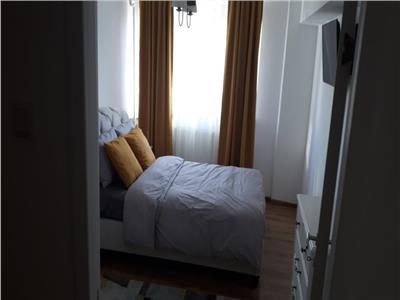 Apartament 2 camere, titulescu - p-ta victoriei