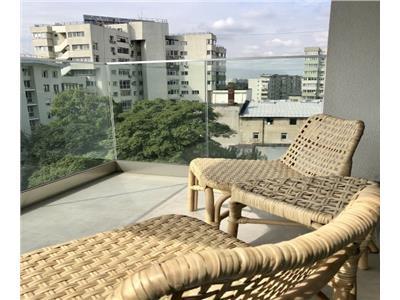 Apartament 2 camere, bloc 2019, lux , titulescu pasaj basarab