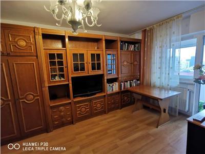 Apartament 2 camere toamnei cec centru civic