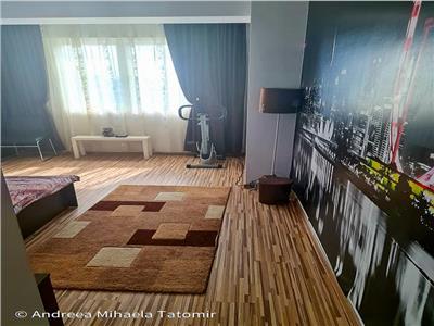 Apartament 2 camere, totul nou, lux, Militari Residence, 1530 lei, neg