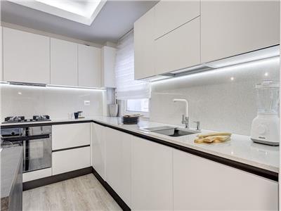 Apartament 2 camere, Turda - LUX