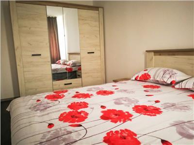 Apartament 2 camere Ultracental