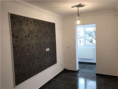 Apartament 2 camere ultramodern
