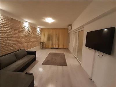 Apartament 2 camere, Unirii - Biblioteca Nationala