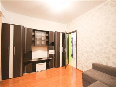Apartament 2 camere vanzare militari residence-rezervelor