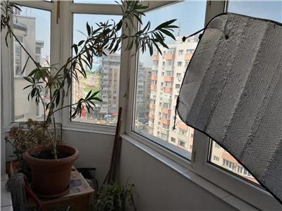 Apartament 2 camere vanzare mosilor eminescu