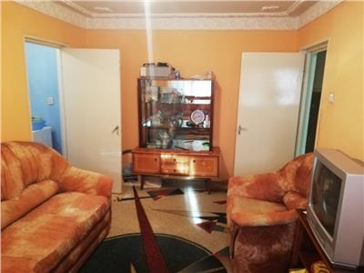 Apartament 2 camere, varnav, 36000 euro!
