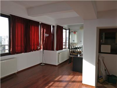 Apartament  2 camere 89 mp Vatra Luminoasa Maior Coravu Mihai Bravu
