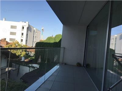 Apartament 2 camere victoriei -vernescu residence