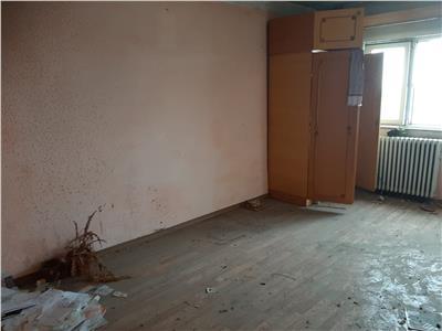 Apartament 2 camere,viilor !