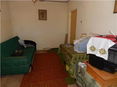 Apartament 2 camere, viilor
