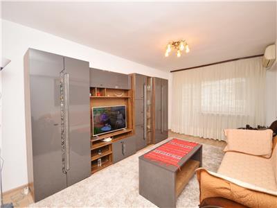Apartament 2 camere Zepter Bulevardul Unirii Piata Alba Iulia