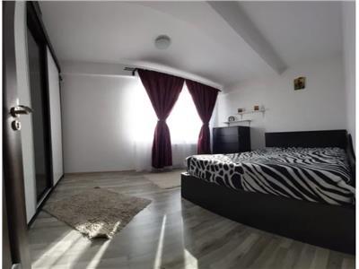 Apartament 2 camere, zona 1 mai