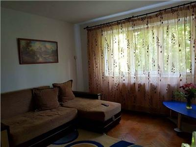 Apartament 2 camere,zona belvedere !!!
