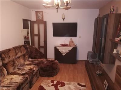 Inchiriere apartament 2 camere, zona bucovina!
