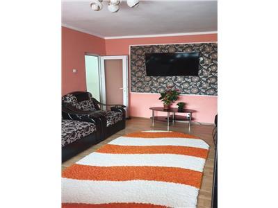 Apartament 2 camere zona mall