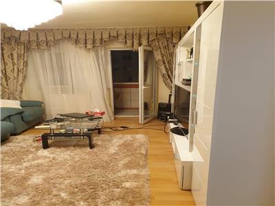 Apartament 2 camere, zona mosilor
