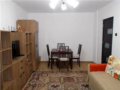 Apartament 2 camere -zona ragc
