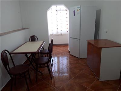 Apartament 2 camere, zona serconf!