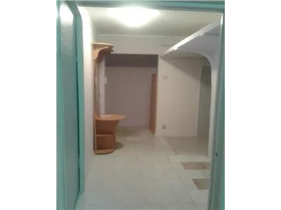 Apartament 2 Camere Zona Sirus - Cosminele