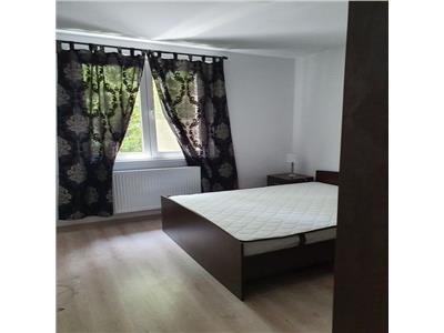 Apartament 2 camere de inchiriat Titan zona parc IOR